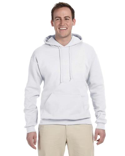 8 oz. NuBlend? 50/50 Pullover Hood