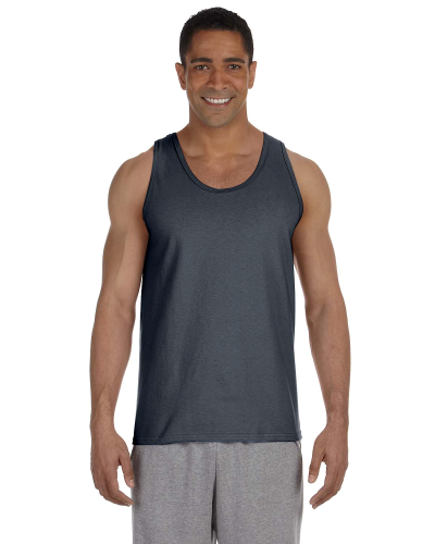 6 oz. Ultra Cotton? Tank