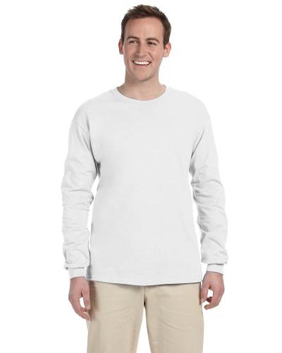 5 oz. HiDENSI-T® Long-Sleeve T-Shirt