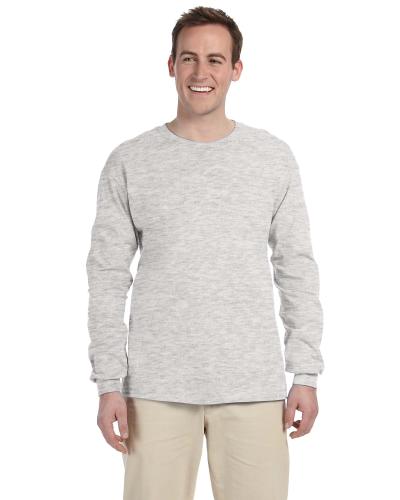 5 oz., 100% Heavy Cotton HD® Long-Sleeve T-Shirt