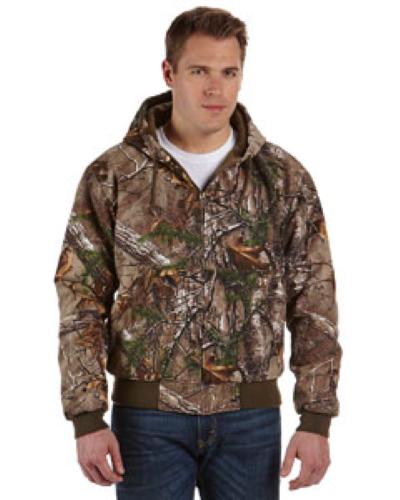 Realtree® Xtra Cheyene Jacket