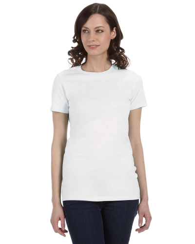 Ladies' The Favorite T-Shirt