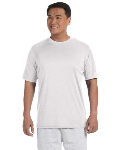 Double Dry® 4.1 oz. Interlock T-Shirt