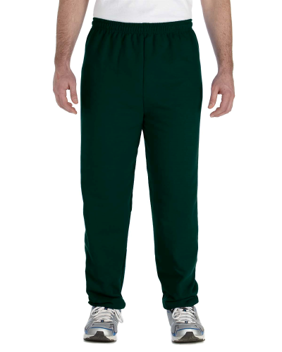 Heavy Blend™ 8 oz., 50/50 Sweatpants