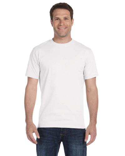 DryBlend 5.6 oz., 50/50 T-Shirt