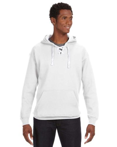 Sport Lace Hood