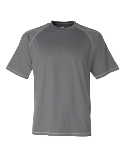 Double Dry T-Shirt