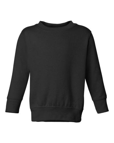 Toddler/Juvy Crewneck Sweatshirt